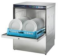 Машина посудомоечная COMENDA LF321
