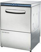 Машина посудомоечная COMENDA LF 321 с помпой