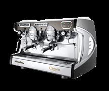 Кофеварка C.M.A. SABRINA SAE/2 автомат
