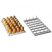 Решетка RATIONAL GN 1/1 для запекания картофеля 6035.1019