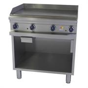 Сковорода открытая 700 серии KOVINASTROJ EZ-T87/P-J 55852