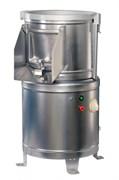 Картофелечистка мок-150у