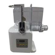 Машина для изготовления лапши автоматическая PASTA DI CASA PCA-6