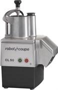 Овощерезка ROBOT COUPE CL50 с набором дисков 1960 (5 дисков)
