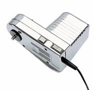 Электропровод для тестораскаточных машин PASTA DI CASA QM