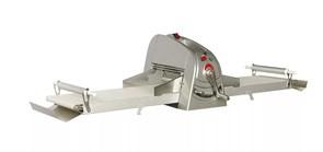 Тестораскатка FLAMIC SF500B-1000