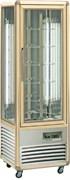 Шкаф кондитерский холодильный TECFRIGO SNELLE 350R