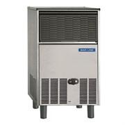 Льдогенератор SCOTSMAN B 5522 WS