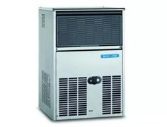 льдогенератор scotsman b 5022 ws