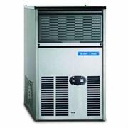 Льдогенератор SCOTSMAN B 3008 WS