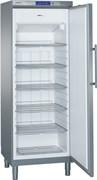 Шкаф морозильный LIEBHERR GGV 5860