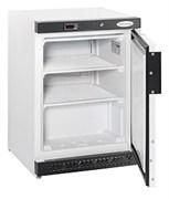 Шкаф морозильный с глухой дверью TEFCOLD UF200