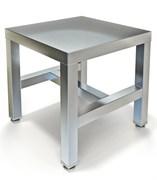 Стол-подставка под инвентарь СПС-132/404