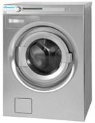 Машина стиральная LAVARINI LM7 PEDP