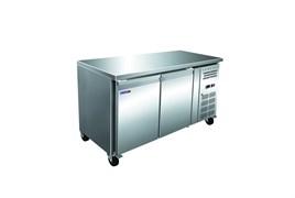Стол с морозильным шкафом COOLEQ SNACK2100BT/600