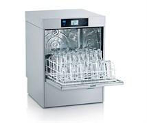 Машина посудомоечная MEIKO M-ICLEAN UM+ с рекуператором