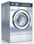 Машина стирально-отжимная «Вязьма» ЛО-10 подрессоренная