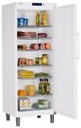 Шкаф холодильный LIEBHERR GKV 6410