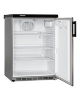 Шкаф холодильный LIEBHERR FKVESF 1805