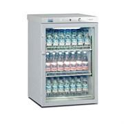 Шкаф холодильный со стеклом TTG PR14LT