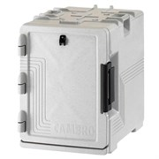 Термоконтейнер CAMBRO 480 UPCS400