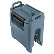 Термоконтейнер CAMBRO для напитков 10,4л. 401UC250