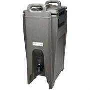 Термоконтейнер CAMBRO для напитков 19,9л. 401 UC500