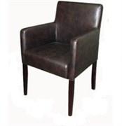 Кресло J-0202
