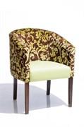 Кресло J-0210