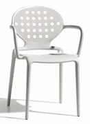 Кресло COLETTE 2284 15