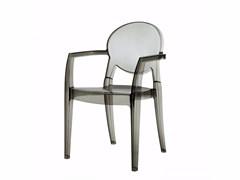 Кресло IGLOO 2355 183