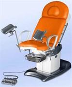 Кресло гинекологическое КГМ-3П электромеханическое 3-х приводное