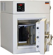 Сейф-холодильник медицинский TS-3/25 (25 л)