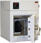 Сейф-холодильник медицинский TS-4/25 (25 л)