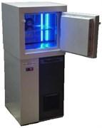Сейф-холодильник медицинский СТЛ-3102 (20 л)
