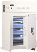 Сейф-холодильник медицинский СТ-306-50-NF (50 л)