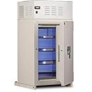 Сейф-холодильник медицинский СТ-406-70-NF (70 л)