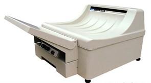 Машина проявочная для рентгеновских пленок Medical X-ray Processor 102