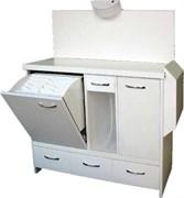 Рабочий стол рентгенолаборанта РСРН-У