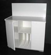 Стол для хранения принадлежностей СХПН