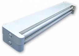 Облучатель бактерицидный для дезинфекции воздуха ОБП-300 (4х30) потолочный