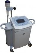 """Аппарат для ударно-волновой терапии """"Omnispec ED 1000"""" для ортопедии портативный"""