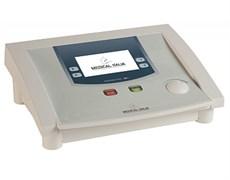 """Аппарат для магнитно-лазерной терапии """"Lasermed 2200"""" (ЕМЕ, Италия)"""