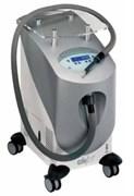 """Аппарат криотерапевтический """"Cryo-6"""" для физиотерапии (Германия)"""