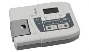 """Электрокардиограф ЭК 3Т-01-""""Р-Д"""" с комбинированным питанием (1/3-канальный)"""