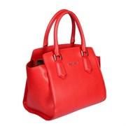 2153202 coral Женская сумка Gianni Conti