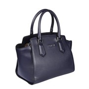 2153202 blue Женская сумка Gianni Conti