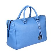1314426 bluette Женская сумка Gianni Conti