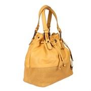 1324403 mango Женская сумка Gianni Conti