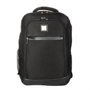10 MPT 1 black Рюкзак Mano